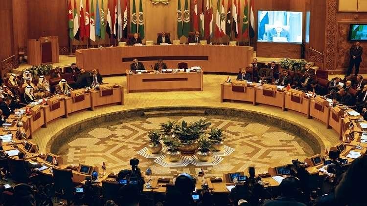تونس تعرب عن ترحيبها بعودة سوريا إلى الجامعة العربية