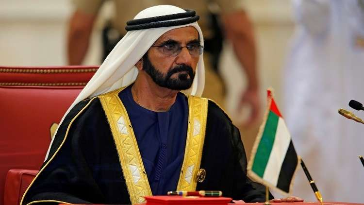 الإمارات تحدد ضوابط منح إقامتها لفئات خاصة
