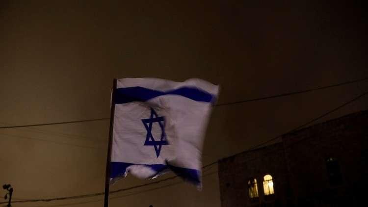 تل أبيب تكشف عن زيارة 3 وفود عراقية لإسرائيل