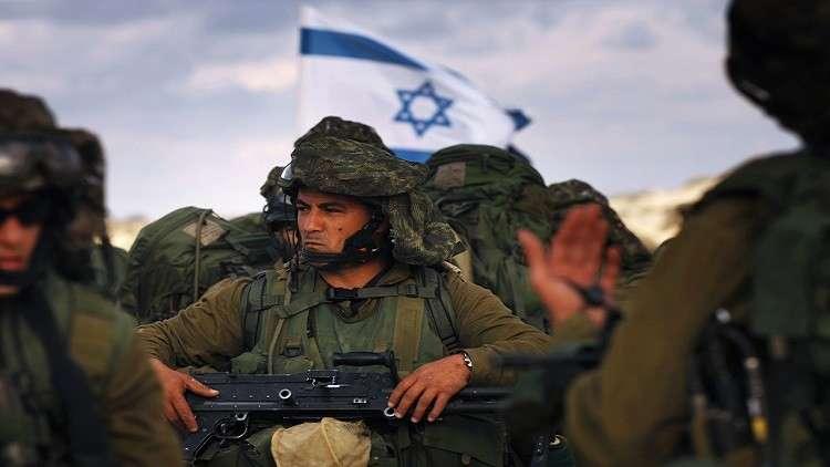 إيهود أولمرت يكشف جوانب مظلمة من حرب غزة 2008