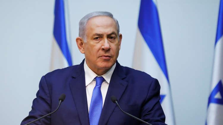 وسائل إعلام: إسرائيل تجمد نقل الدفعة الثالثة من المنحة القطرية لغزة