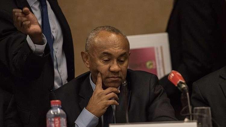غينيا توافق على تنظيم نسخة 2025 من كأس إفريقيا