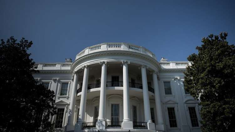 البيت الأبيض: ترامب سيتفقد حدودنا مع المكسيك يوم الخميس