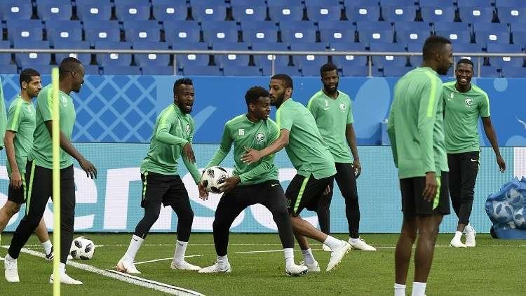 كأس آسيا.. السعودية تفتتح مشوارها بمواجهة كوريا الشمالية
