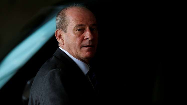 وزير الدفاع البرازيلي: لا حاجة لقاعدة أمريكية في البرازيل