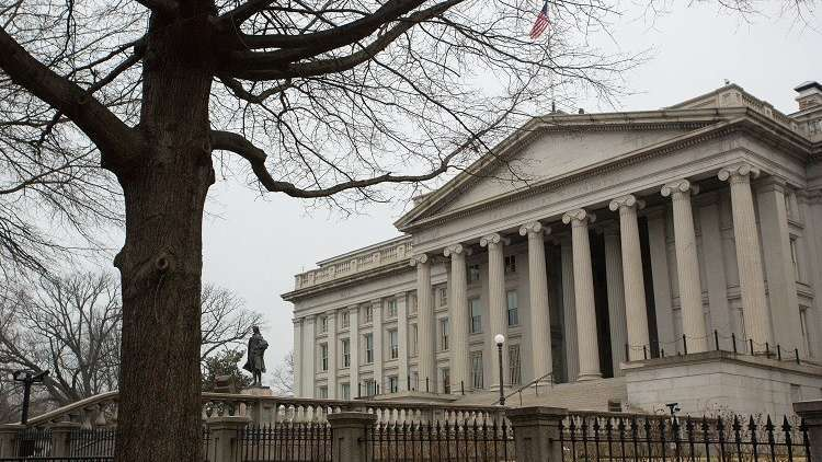 الولايات المتحدة تفرض عقوبات جديدة على فنزويلا
