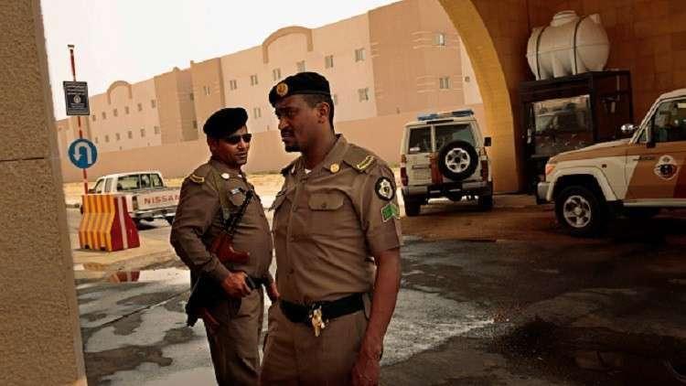 الأمن يقتل عددا من المطلوبين في القطيف بالسعودية