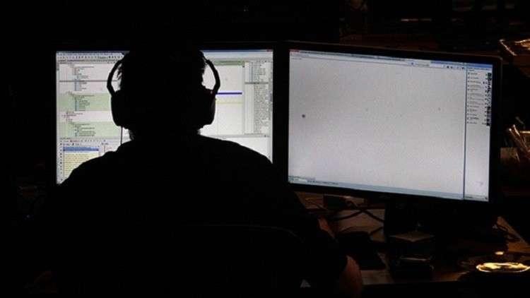 طالب ألماني يقر بقرصنة وتسريب بيانات ميركل وشخصيات عامة