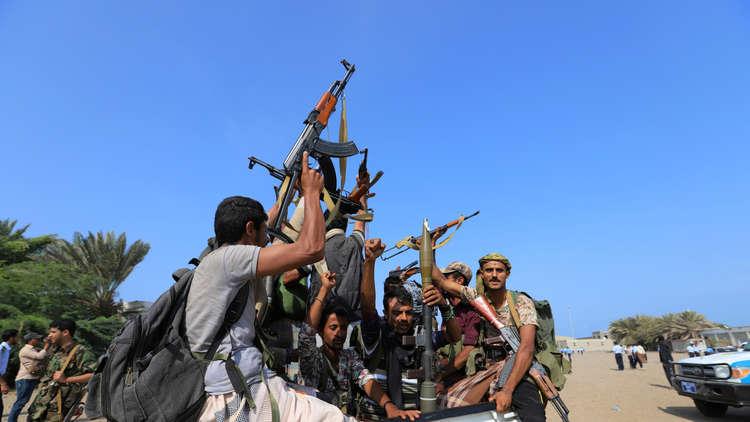 اليمن.. غوتيريش يطلب نشر 75 مراقبا للهدنة في الحديدة