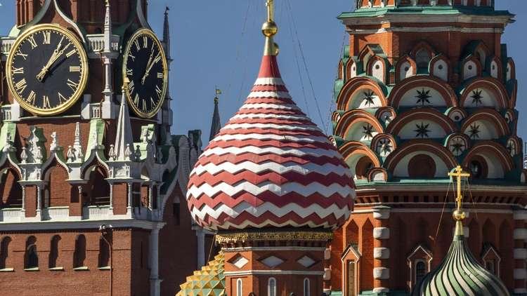 روسيا تفتح أبواب اللجوء السياسي.. أمام من؟