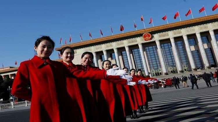 فشل المشروع الصيني العملاق.. بين أحلام الغرب والواقع