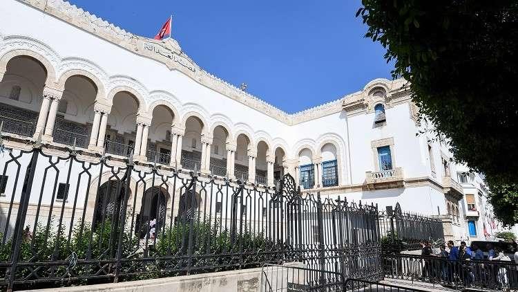 الحكم بالإعدام مع وقف التنفيذ على ذابحي الراعي في تونس