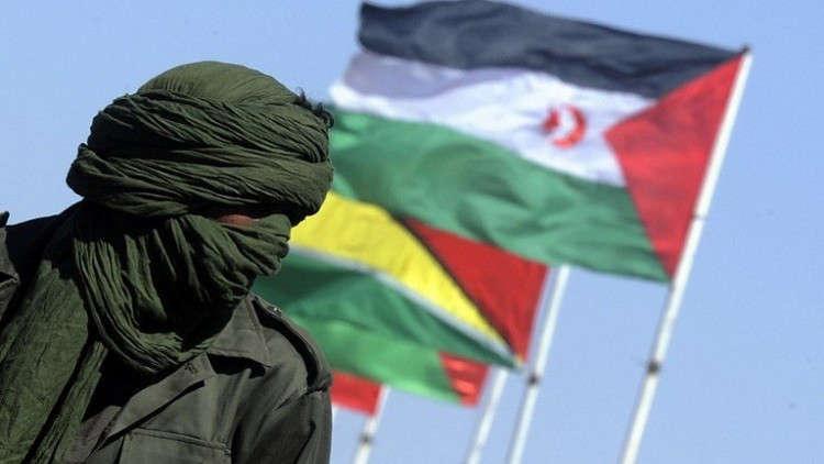 تصعيد جديد.. المغرب يحذر من خطوات الـ