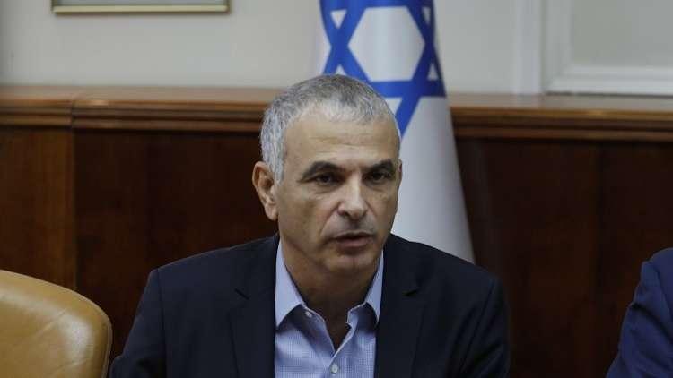 إسرائيل تشطب دولة عربية من قائمة