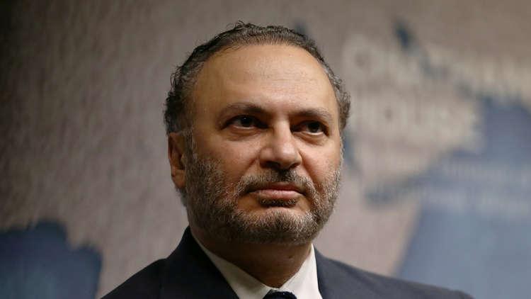 الإمارات: كلمة بومبيو مهمة في تشخيصها للأخطار التي تواجهها المنطقة