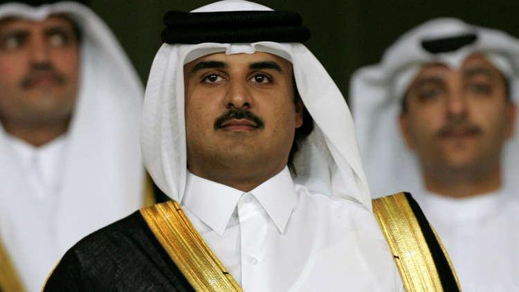 قطر تؤكد استعدادها لاستثمار مليار دولار في إعادة إعمار العراق