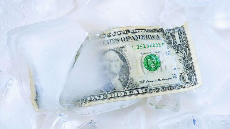 مصرف أمريكي: المستثمرون يضخون المليارات في أسهم الأسواق الناشئة