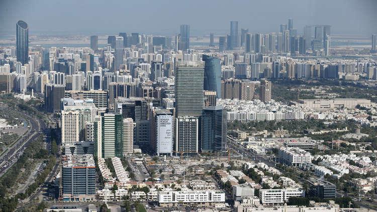 دمشق: وفد اقتصادي سوري رفيع سيزور الإمارات قريبا