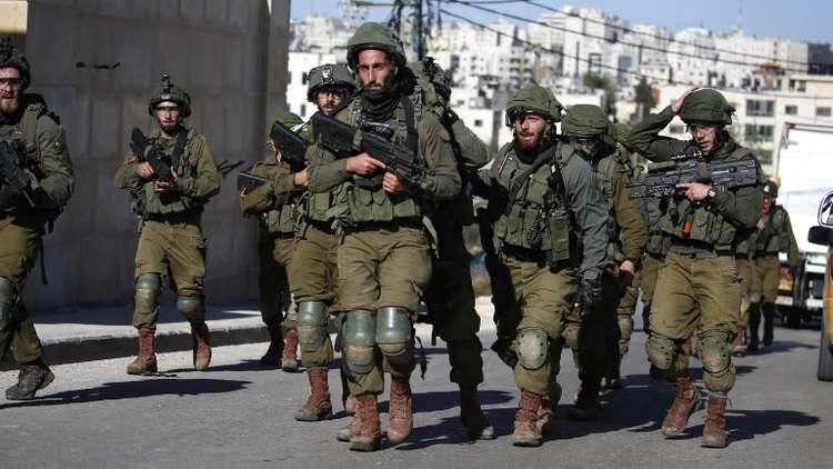 ضابط إسرائيلي يشكك في جاهزية الجيش للحرب