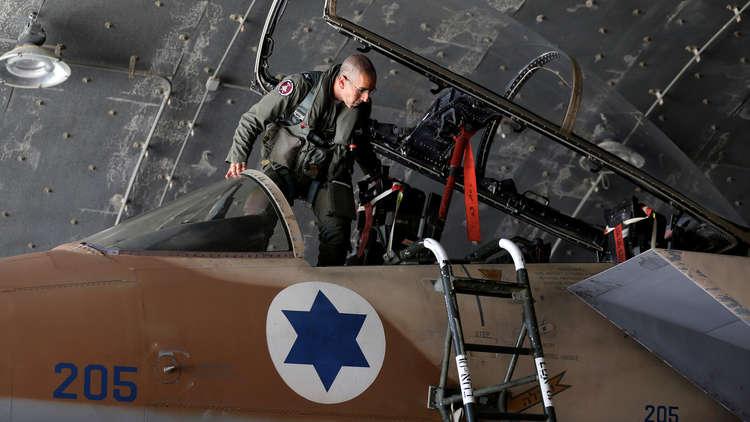 رئيس هيئة الأركان الإسرائيلية: ضربنا آلاف الأهداف في سوريا ولبنان