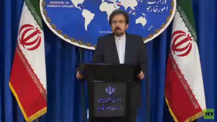 طهران تستدعي القائم بأعمال سفارة بولندا