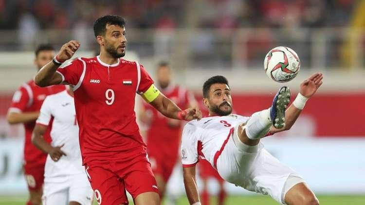قائمة المتأهلين مبكرا إلى دور الـ 16 لكأس آسيا 2019 ..والنصف عربي