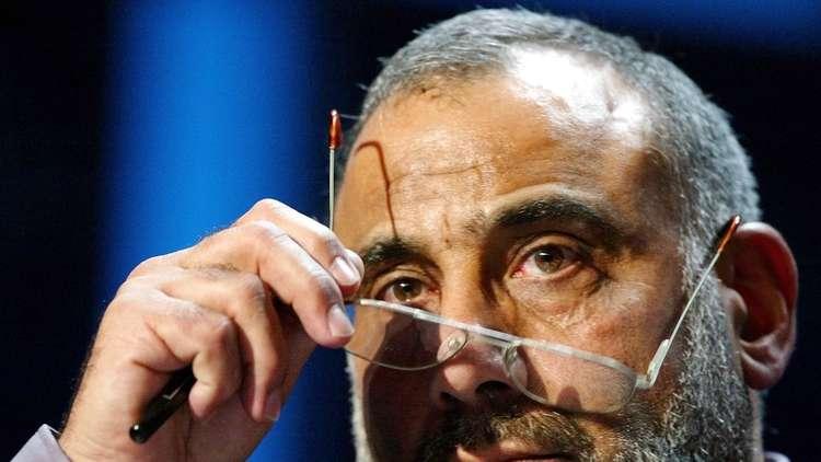 عبد المهدي يبحث مع الناتو تقديم المساعدة للقوات العراقية