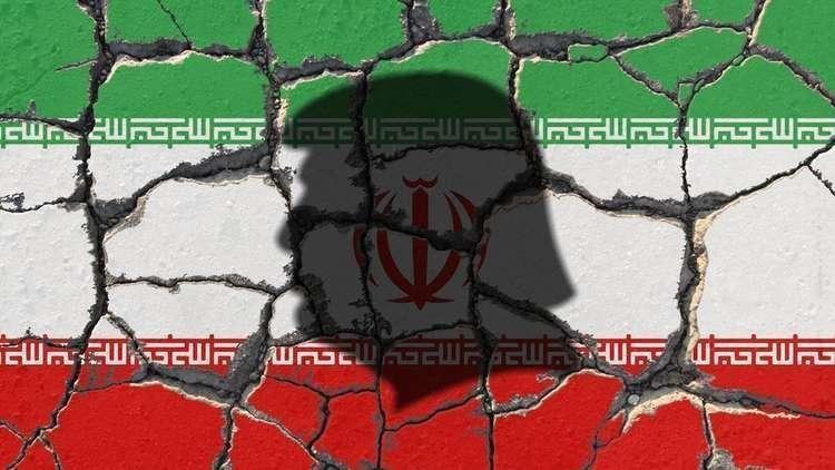 إيران تجد