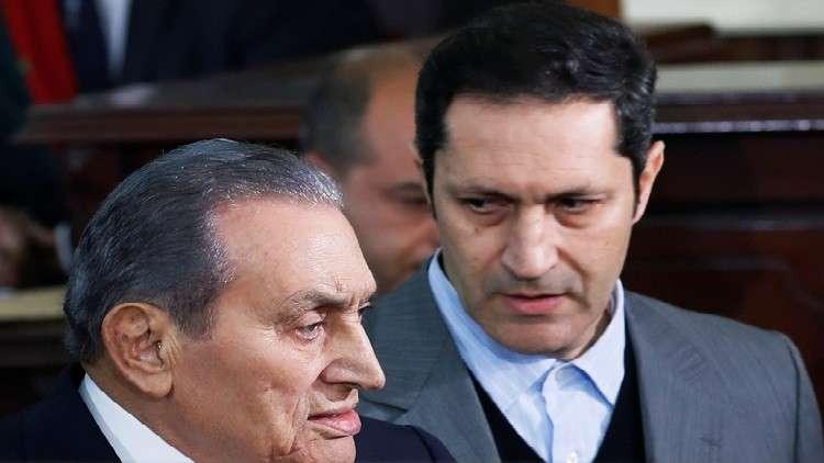 علاء مبارك يعلق على خسارة مصر أمام قطر في بطولة العالم لكرة اليد