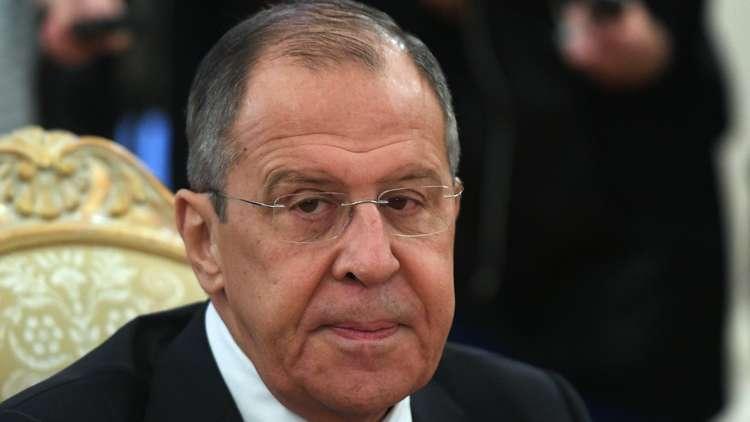 موسكو تدعو طوكيو لمستوى جديد من الشراكة والثقة