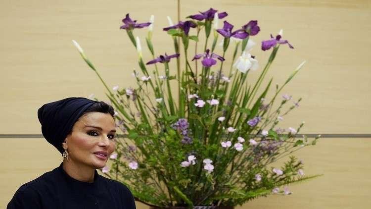 إعلامي مصري يكشف تفاصيل جديدة عن حوار السيسي مع أمير قطر داخل أروقة الأمم المتحدة