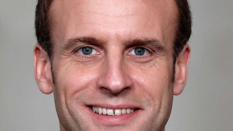 فرنسا.. هل يحقق