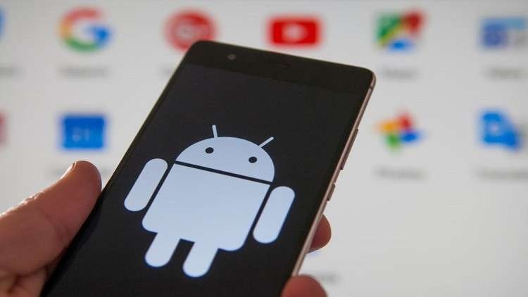 تطبيقات مزيفة تهدد ملايين أجهزة أندرويد بالاختراق