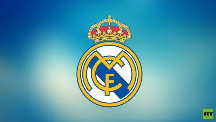 ضربة مزدوجة لريال مدريد في