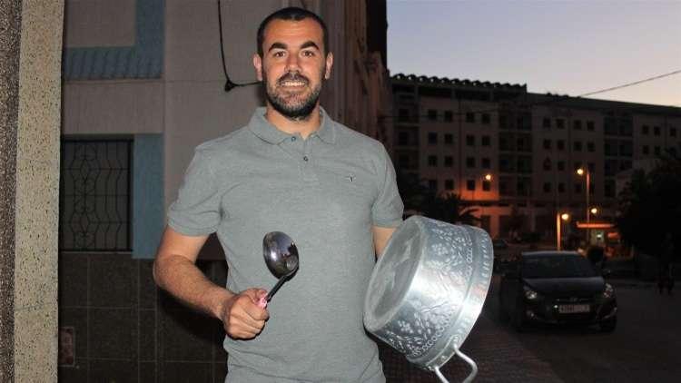 المغرب.. الزفزافي يعلن مقاطعته للمحاكمة