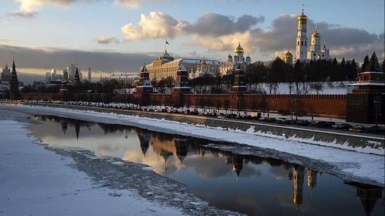 الكرملين: أمريكا عاجزة عن إجبار روسيا على التخلي عن سياستها السيادية