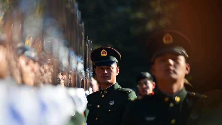 صحيفة: علماء الصين يطورون نظام رادار بحري بقدرات هائلة!