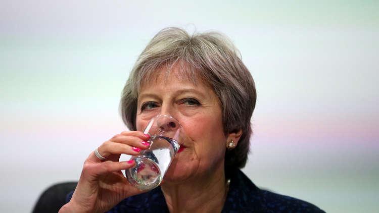 بريطانيا أمام تصويت مصيري بشأن