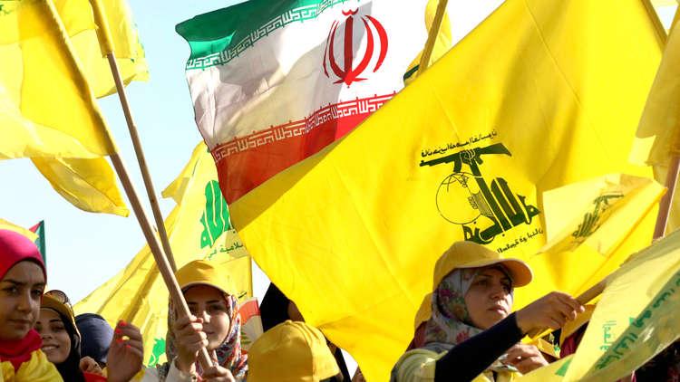 إيران: لبنان رقم صعب في معادلات المنطقة ووجودنا في سوريا شرعي