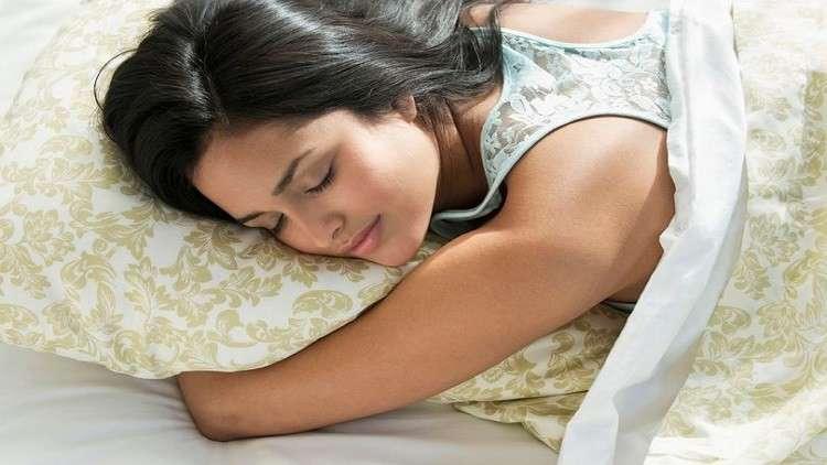 كيف تغفو خلال ثوان بتغيير طريقة تنفسك؟