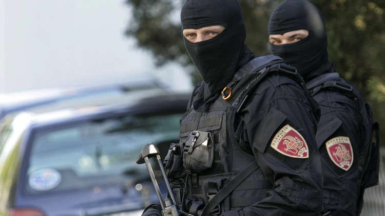 مسؤول صربي: لا صحة للأنباء عن مخطط لاغتيال الرئيس الروسي في صربيا
