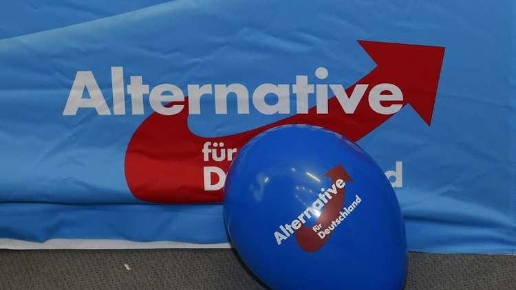 ينذر بأزمة عميقة في القارة العجوز.. تزايد الدعوات في ألمانيا للانسحاب من الاتحاد الأوروبي