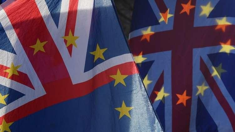 صحيفة: الاتحاد الأوروبي مستعد لتأجيل بريكست
