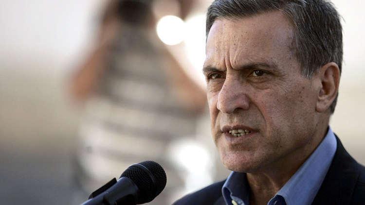 الرئاسة الفلسطينية تعلق على التسريبات حول
