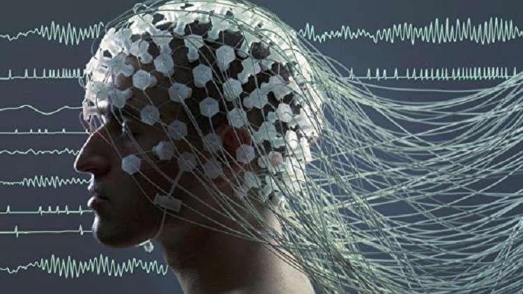 كيف نحسن وظائف الدماغ والذاكرة في سن الشيخوخة؟