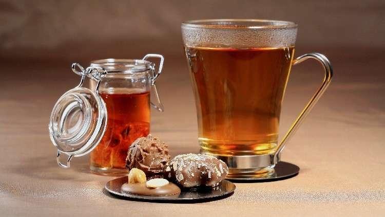 أيهما أفضل لتحضير الشاي ماء الصنبور أم المعبأ؟