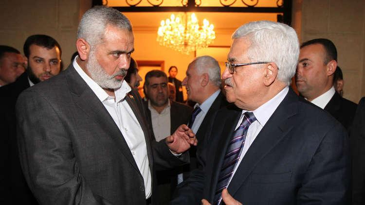 موسكو تجدد تأكيد استعدادها لاستضافة مؤتمر للمصالحة الفلسطينية