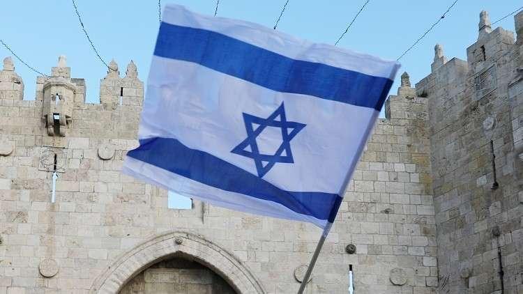 إسرائيل تدين قرار ماليزيا منع دخول فرقها الرياضية