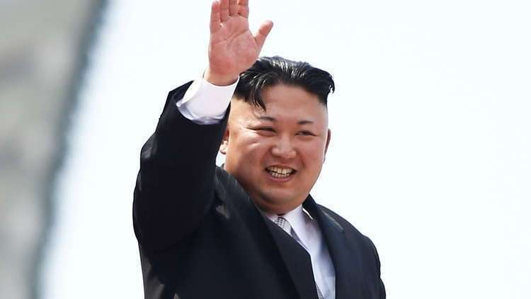 وسائل إعلام: كيم يخطط لزيارة فيتنام