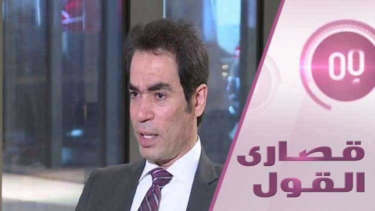 احمد المسلماني: هيكل لم يكن ناصريا ولا يمكن تصديقه بالمطلق!